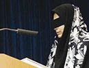 نخستین قاتل سریالی زن در ایران / مهین جنایتهای سریالی !