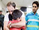 جزئیات گروگانگیری ١٠٠ هزار دلاری در شمال تهران