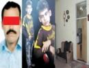 شکنجه مرگبار اعضای خانواده با تبر و میله بارفیکس به خاطر ترقه