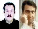 قتل وکیل خوشنام شیرازی به علت حسادت / قبل از قتل به ایتالیا رفتم!