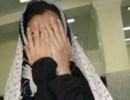 زن مچ دخترش را هنگام برقراری رابطه نامشروع در خانه گرفت