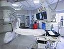 جدال با مرگ پشت دربهای بسته بیمارستان