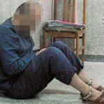 سرقت از بانک | تحصیلکرده آلمان در تهران به ۳ بانک دستبرد زد+عکس