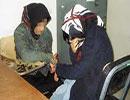 ۲ دختر،خودروی مرد هوسران را در شمال غرب تهران دزدیدند