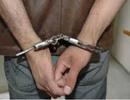 دستگیری پسر۲۳ساله به جرم قتل دختر۱۴ساله