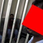 قاتل مادر و کودک|پریوش زنگ زد و گفت شوهرم به ماموریت رفته …