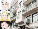 قتل بسیار وحشتناک ۳ نفر / پایان شوم مقاومت زن متأهل در برابر تجاوز مرد همسایه
