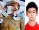 جزئیات شکنجه ۶۰ روزه و قتل پسربچه ۹ ساله