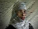جزئیات جدید از اسید پاشی در بهشهر/متهم: قربانی از صیغه بودن خسته بود