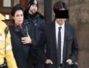 تبرئه مجری ایرانی کانادا از اتهام تجاوز به ۳ زن