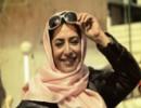 شکایت بازیگر زن ایرانی از فردی که تلفنش را شنود می کند / گلایه از روند رسیدگی به پرونده
