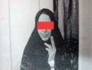 جزئیات قتل خواهر شهید لاجوردی در حمله عروس +تصاویر