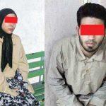 جزئیات پرونده قتل شوهر و مادربزرگ شوهر در تهران