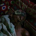 بوی تعفن شدید مانع امداد رسانی اورژانس در قائمشهر / درمان با کمک جادوگران + تصاویر