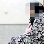 قتل وحشتناک همسر و فرزندان | مادری در کرج شوهر و دو کودکش را کشت|فهمیده بود سرطان دارد!