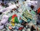 بغض رئیس سازمان حج دربرنامه زنده تلویزیونی شکست/نجات یک پدربه قیمت جان باختن فرزنددر زیراجساد
