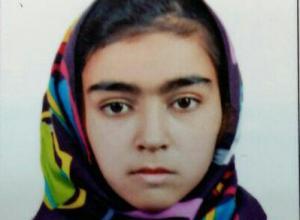 اتفاقی تکاندهنده در بیمارستان نمازی شیراز/ توضیح تیم پیوند بیمارستان نمازی در خصوص مرگ دختر افغانی+عکس دختر بچه
