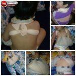 شکنجه و کودک آزاری   ماجرای کثیفی که در مهد کودکهای تهران اتفاق افتاد! + عکس