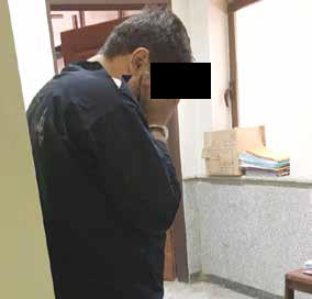 شکایت پسر ۱۱ ساله تهرانی از مربی باشگاه / مرا در خانه اش آزار و اذیت کرد + عکس