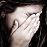 بارداری دختر ۱۳ ساله توسط داماد | راز وحشتناک دختری که با شکم درد به بیمارستان رفت!