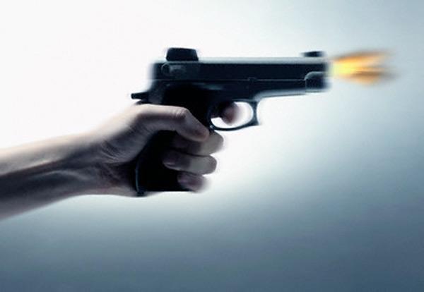 قتل قتل عام خانوادگی در سلماس