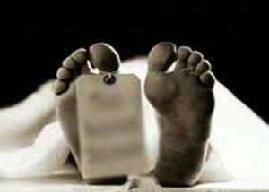 دو مرگ مرموز زن و مرد در هتل،پلیس مشهد با یک معما مواجه شد