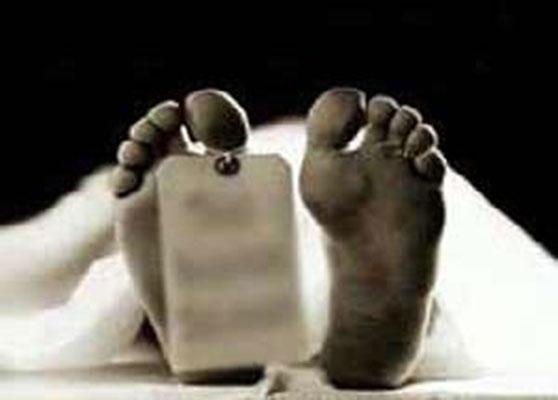 مرگ مرموز زن و مرد در هتل