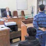 عمل زشت نصاب ماهواره با زن جوان تنهای تهرانسری / او اعدام می شود؟