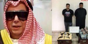 جزئیات حکم اعدام برای ۲ آشپز ایرانی به اتهام قتل یک عضو خاندان حاکم