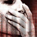 قتل زن شوهردار ،مادرم با عمو در اتاق تنها بود که ناگهان دیدم ..