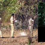 بدن برهنه دختر ۲۸ ساله با وضع ناجوری در ساحل تفریحی پیدا شد