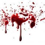 قتل همکار دختر با «بند کنفی» / وقتی زنم در خلوت ما زنگ زد او ناراحت شد و …