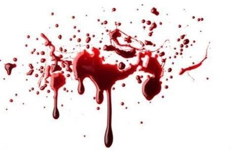 قتل همکار دختر