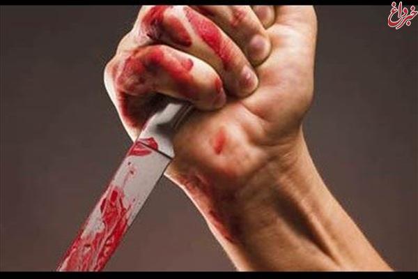 قتل علی دایی
