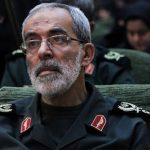 چگونگی وارد شدن ۴ جوان داعشی به مجلس از زبان سردار نجات +جزییات
