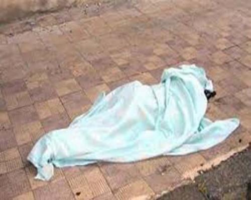 مرگ دختردر فروشگاه استانبول