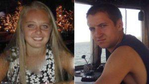 این دختر ۲۰ ساله زیبا باعث خودکشی نامزد عاشق پیشه اش شد