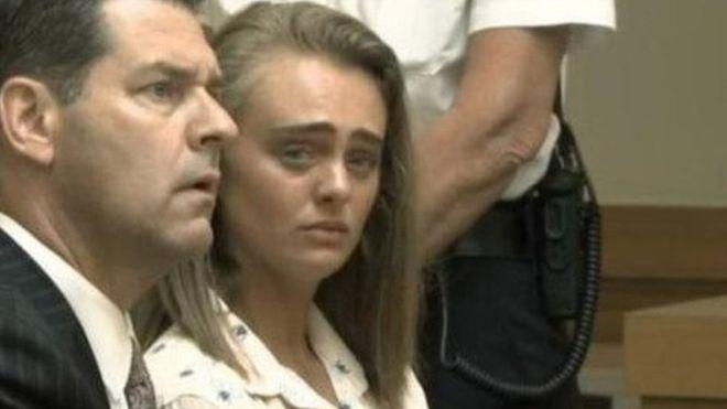 دختر عامل خودکشی نامزدش