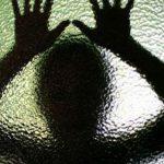 سناریو تعرض / اقدام شوم دختر تهرانی برای ازدواج با ارسلان