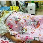 این کودک ۸ ساله قمی در استخر قصرآبی غرق شد