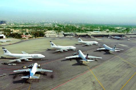 ماجرای تیراندازی پلیس کرمانشاه در معدوده فرودگاه چیست؟