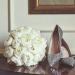 راز سقوط عروسی با ۶۰۰ میلیون جهیزیه از ساختمان