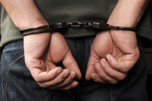 دستگیری جنجالی ۲۱ داعشی حرفه ای در شهر مشهد
