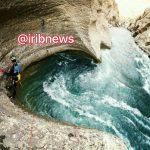 آخرین وضعیت جستجوی گردشگران مفقود حادثه دزفول
