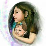 پیام تسلیت والدین آتنا اصلانی به پدر و مادر بنیتا