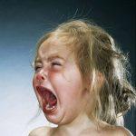 ماجرای تجاوز به یک دختر خردسال در دروازه غار