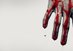 قتل دختر و مادر در جنگل حمیدیه