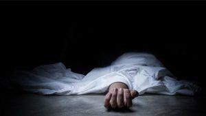 کسی که در زاهدان همسرش را کشته بود رسوا شد