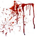 سقوط مرموز و مرگبار زن ۲۳ ساله از ساختمانی در الهیه