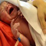 ماجرای دزدیده شدن نوزاد تبریزی از زبان پلیس آگاهی